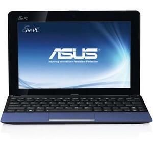 "Asus Netbook 10.1"" 250GB HD 1GB Ram"