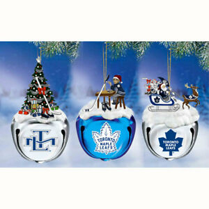 Great Christmas Gift - Leafs vs Islanders December 29th