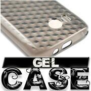 Huawei G7010 Case