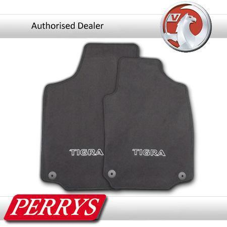 vauxhall tigra car mats ebay. Black Bedroom Furniture Sets. Home Design Ideas