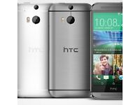 htc one m8 16gb unlock