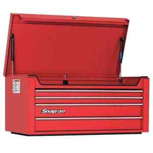 wanted snap on top box