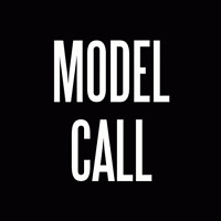 FEMALE MODELS! (Up to $400 per day) REVISED