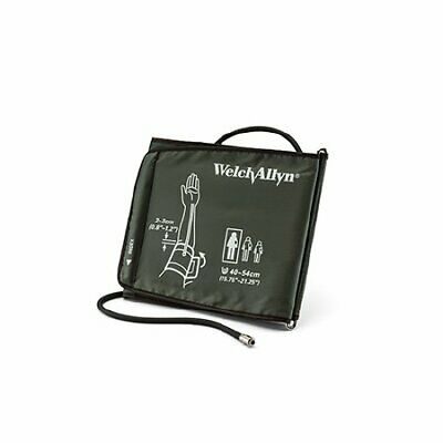 Welch Blood Pressure Monitor Rpm-bpacc-03