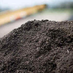 Topsoil, Compost and Clean Dirt for sale