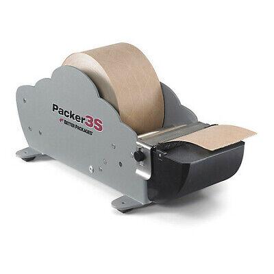 Better Pack P3s Pulltear Gummed Tape Dispenser248mm