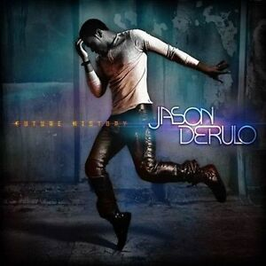 Future-History-by-Jason-Derulo-CD-Sep-2011-Warner-Bros-new-sealed-11-postd