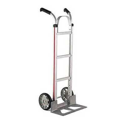 Magliner Hmk116ua1 General Purpose Hand Truck500 Lb.