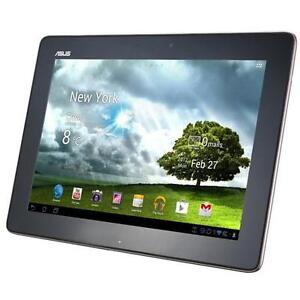 Asus-TF300T-16GB-Transformer-Pad-10-1-IPS-Android-4-0-ICS-Tablet-Champagne