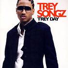 Trey Songz Pop 2000s Music CDs & DVDs