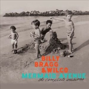 Mermaid-Avenue-The-Complete-Sessions-Digipak-by-Wilco-Billy-Bragg-CD