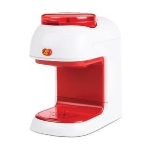 Jelly Belly JB18221 Snow Treat Machine