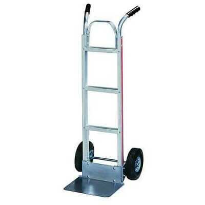 Magliner Hmk116e12 General Purpose Hand Truck47-58 In. H