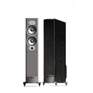 EA-RTi8-BLACK-Floorstanding-Tower-Speaker-Polk-Audio