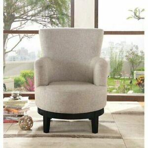 New, Nathaniel Home swivel chairs