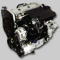 WANTED: GM 2.4 twin cam 4 cyl motor