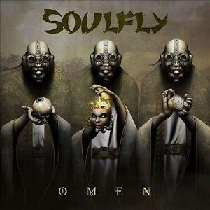 CD-NEW-OMEN-SOULFLY