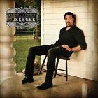 Promo CDs Lionel Richie