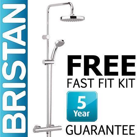 Bristan Shower Valve Ebay