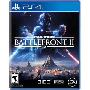 PS4 games for sale - cheap!