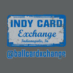 Indy Card Exchange