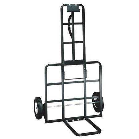 Honeywell 32-001060-0000 Mobile Eyewash Cart,Black