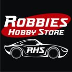 Robbies Hobby Store & Collectibles