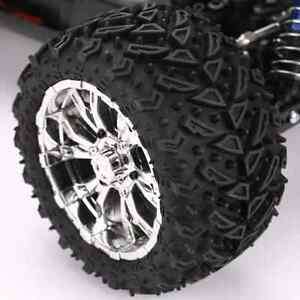 Losi rims wanted