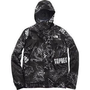 4a773286 Supreme North Face: Coats & Jackets | eBay