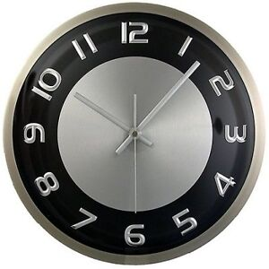 MANY NEW WALL CLOCKS FOR SALE - $25 EACH