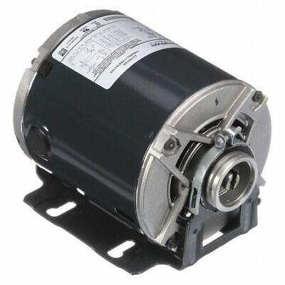 M Athon Motors 5kh32gnb811x Carbonator Pump Motor13 Hp48y