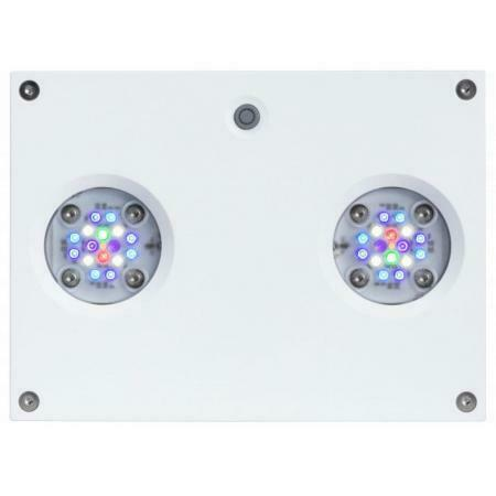 Aqua Illumination Hydra 32HD Wit