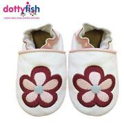 Baby Girl Designer Shoes