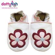 Baby Girl Designer Shoes