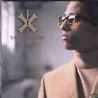 Album R&B & Soul Xavier Naidoo Music CDs & DVDs