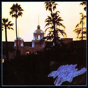 NEW-Hotel-California-lp-by-Eagles-CD