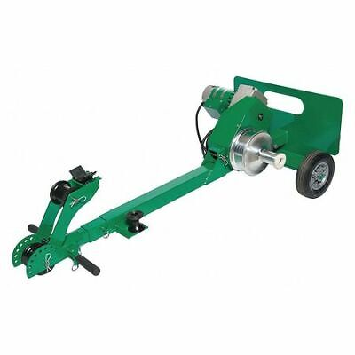 Greenlee G3 Cable Puller2000 Lb.120v12a