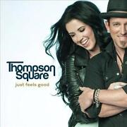 Thompson Square CD