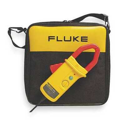 Fluke I1010-kit Acdc Clamp On Current Probe1 To 600a