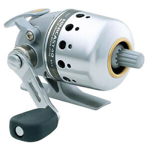 Brand New Moulinet Peche Daiwa Fishing Spinning Reel Flamb Neuve