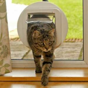 Pet Doors for Sale