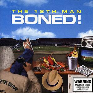 Boned-by-The-12th-Man-CD-Dec-2006-Virgin