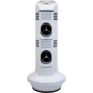 Lifesmart EZcool Portable Duo Air cooler