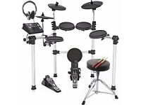 Digital Drums 450 Electronic Drum Kit