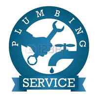 ARE YOU LOOKING FOR A PLUMBER?