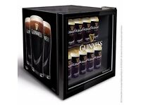 Mini Fridge Guinness for sale to help me write my thesis