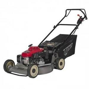 "TPE Honda 21"" Self Propelled Lawn Mower Salisbury South Salisbury Area Preview"