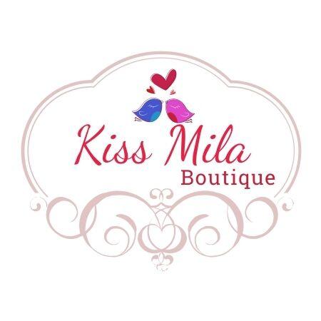 kissmilaboutique