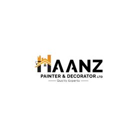 10%off Haanz Painter & Decorator Ltd