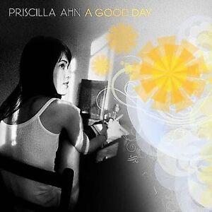 CD-NEW-GOOD-DAY-AHN-PRISCILLA